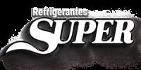 logo-super-produtos-footer